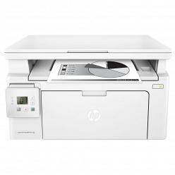 МФУ HP LaserJet Pro M132a (G3Q61A)