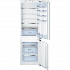 Встраиваемый холодильник Bosch KIN 86AF30 R