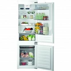 Встраиваемый холодильник двухкамерный Kuppersberg KRB 18563
