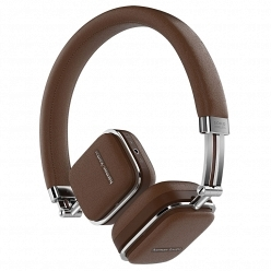 Наушники Harman/Kardon Soho Wireless brown