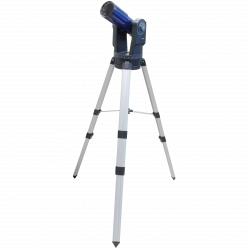 Телескоп Meade ETX-80 AT-TC Observer