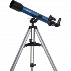 Телескоп Meade Infinity 70AZ