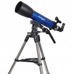 Телескоп Meade Infinity 102AZ