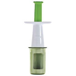 OXO инструмент для резки томатов-черри и винограда 11122300