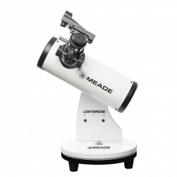Телескоп Meade LightBridge 82