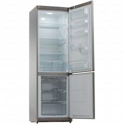 Холодильник Snaige RF 34 SM (S1CB21)