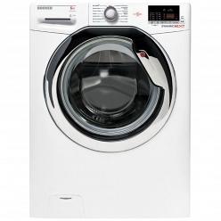 Узкая стиральная машина Hoover DXOC 34 26C3/2-07