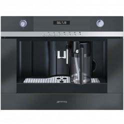 Встраиваемая кофемашина Smeg CMSC451NE
