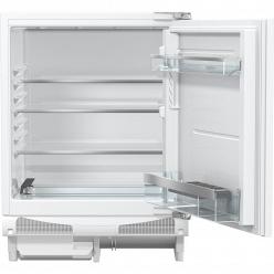 Встраиваемый холодильник однокомпрессорный Asko R2282I