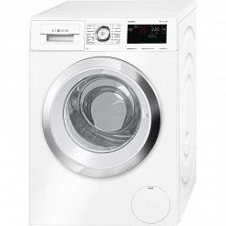 Bosch WAT 28541 OE