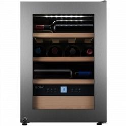 Винный шкаф BORK Z700