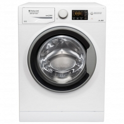 Стиральная машина Hotpoint Ariston Hotpoint-Ariston RST 7029 S