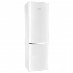 Холодильник Hotpoint-Ariston HBM 1201.4