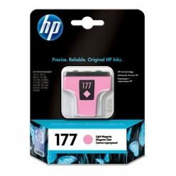 HP C8775HE 177 Светло-Пурпурный