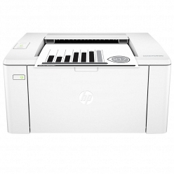 HP LaserJet Pro M104w (G3Q37A)