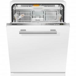 Встраиваемая посудомоечная машина с 5 программами Miele G4980 SCVI