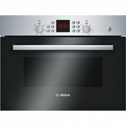 Микроволновая печь c грилем Bosch HBC 84H501
