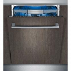Встраиваемая посудомоечная машина на 14 комплектов Siemens SN778X00TR