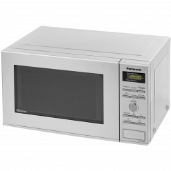Микроволновая печь Panasonic NN-SD382SZPE