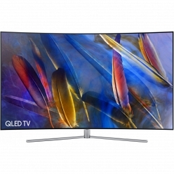 Телевизор Samsung QE65Q7C