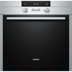 Духовой шкаф Siemens HB23AB520R