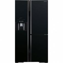 Hitachi R-M 702 GPU2 GBK