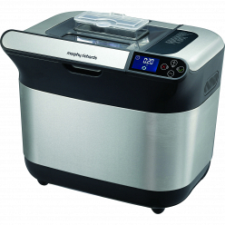 Morphy Richards 48319EE