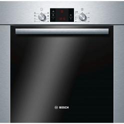 Духовой шкаф Bosch HBA63B258F