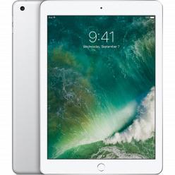 Планшет Apple iPad 9.7 32GB Wi-Fi Silver