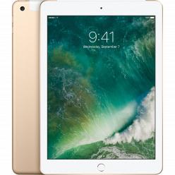 Планшет Apple iPad 9.7 32GB Wi-Fi+Cellular Gold