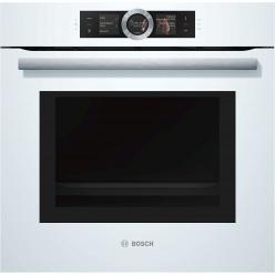 Bosch HMG656RW1