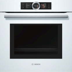 Bosch HNG6764W1