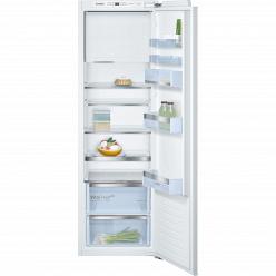 Встраиваемый холодильник глубиной 50 см Bosch KIL82AF30R