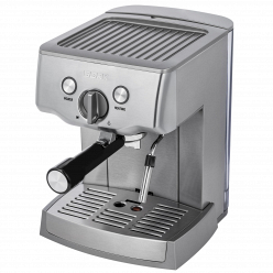Кофеварка BORK C500