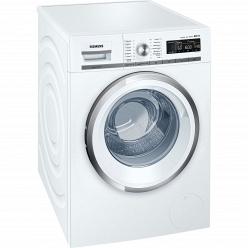 Немецкая стиральная машина Siemens WM16W540OE