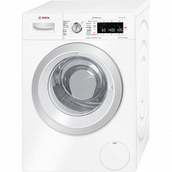 Bosch WAW28740OE