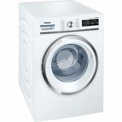 Немецкая стиральная машина Siemens WM16W640OE