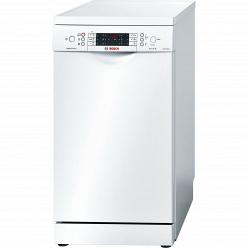 Посудомоечная машина Bosch SPS69T82RU