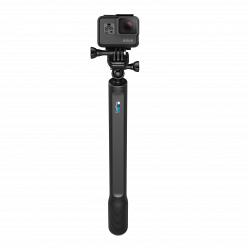 GoPro AGXTS-001 (El Grande)