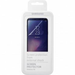 Samsung для Galaxy S8 (ET-FG950CTEGRU)