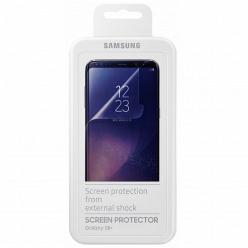 Samsung для Galaxy S8+ ET-FG955CTEGRU