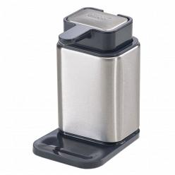 Дозатор для жидкого мыла Joseph Joseph Surface 85113