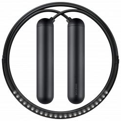 Smart Rope M black