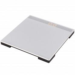 Напольные весы BORK N785