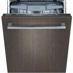 Встраиваемая посудомоечная машина Siemens SN64D070RU