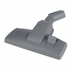Насадка для пылесоса Electrolux ZE010