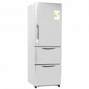 Холодильник Hitachi R-SG37BPUGPW