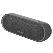 Портативная акустика Sony SRS-XB20/BC