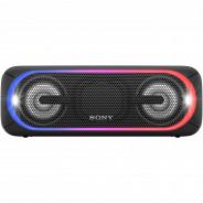 Портативная акустика Sony SRS-XB40/BC