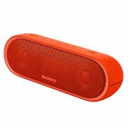 Портативная акустика Sony SRS-XB20/RC
